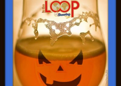 loop15
