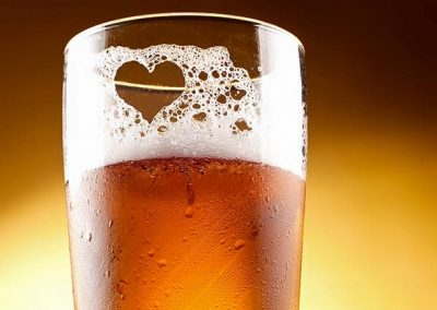 Beer 12