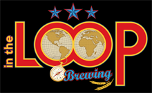In The Loop Brewing Company