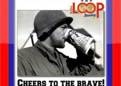 loop14